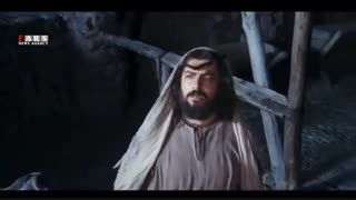 دانلود رایگان فیلم محمد رسول الله