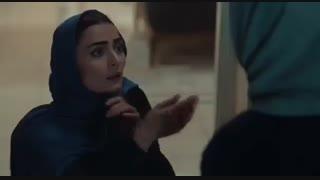 دانلود رایگان فیلم ملی و راه های نرفته اش