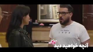 دانلود رایگان قسمت ششم  ساخت ایران 2
