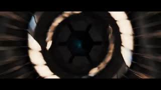 تریلر فیلم Artemis Fowl
