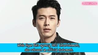 هیون بین و کانگ سورا باهم رابطه داشتن؟؟؟؟