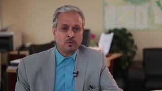 مستند دروغین اقتصاد مقاومتی شهرداری مشهد