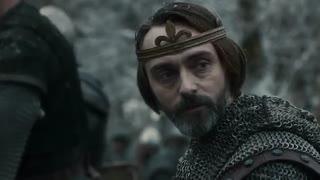 دانلود سریال تاریخی هیجانی آخرین پادشاهی - فصل 3 قسمت 6 - با زیرنویس چسبیده