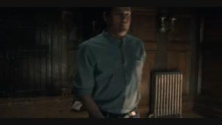 دانلود سریال رمزآلود هیجانی تسخیر در عمارت هیل - فصل 1 قسمت 9- با زیرنویس چسبیده