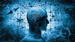 قدرت فراطبیعی حافظه در به یادآوری خاطرات