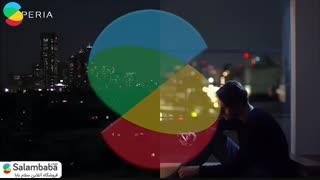 معرفی بهترین موبایل های سونی 2018