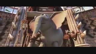 دانلود انیمیشن فیلشاه(ایرانی)