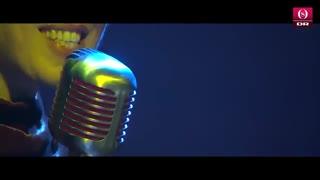 Kill Bill: Bang Bang My Baby Shot me Down - اجرا توسط ارکستر سمفونی ملی دانمارک