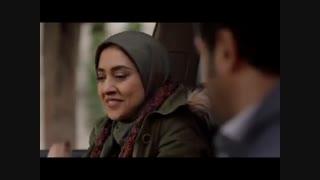 دانلود فیلم دشمن زن