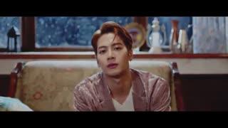 """GOT7 New Comback  ""present:you&Me teaser MV "" Miracle تیزر ام وی جدید گات سون به اسم معجزه عرررررررر"