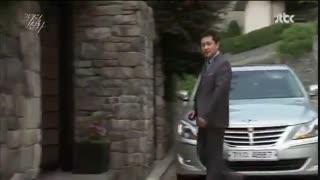 قسمت یازدهم سریال کره ای فروشگاه کیف ( افسانه او)