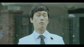 When Time Stopped 2018   سریال کره ای وقتی زمان می ایستد با زیرنویس فارسی قسمت 12
