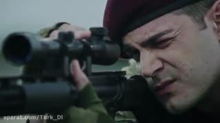 سریال ترکیه ای soz (وعده)