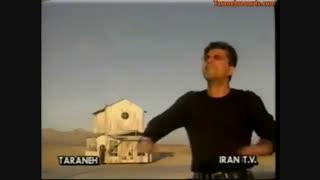سامان ، کوچه خاطره ( Saman - Koucheh Khatereh  )