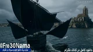 دانلود سریال گیم اف ترون فصل8|گیم اف ترون فصل8|Game of Thrones Season 8