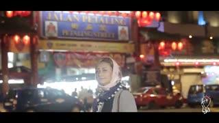 معرفی بازار چینی ها
