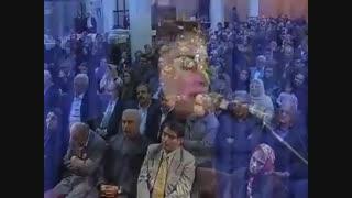 هلیا صدیقی و یک شعر زیبا از او