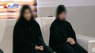 اولین مصاحبه با خانواده عاملان حادثه تروریستی اهواز