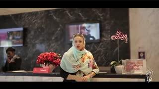 معرفی هتل لکسیز-پنانگ
