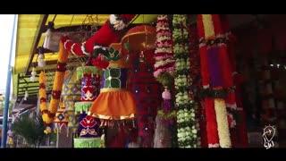 معرفی خیابان هند کوچک