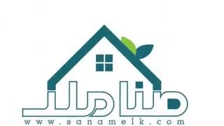 فروش باغ ویلا در در بکه شهریار کد 1443