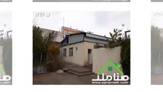 فروش سوله استاندارد صنعتی در کهنز شهریار کد 1446