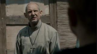 دانلود سریال تاریخی هیجانی آخرین پادشاهی - فصل 3 قسمت 9 - با زیرنویس چسبیده