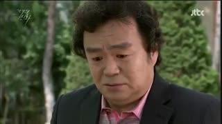 قسمت سیزدهم سریال کره ای فروشگاه کیف ( افسانه او)