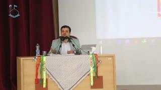 Raefipour-Masael_Rouz_Keshvar-Semnan-1397.08.28-[www.MahdiMouood.ir]