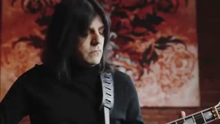 موزیک ویدیو جدید کاوه یغمایی به نام Deja Vu