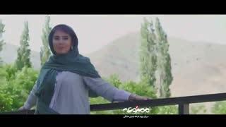 دانلود قسمت هفتم 7 سریال ممنوعه - دوستی ها