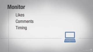 اصول تولید مشتری(استفاده از شبکه های اجتماعی)