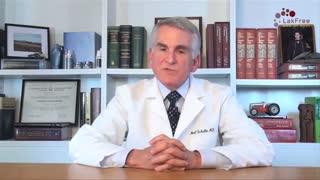 درمان لکه های قهوه ای پوست در گفتگو با دکتر نیل شولتز (Neal Schultz)