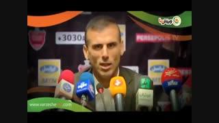 بمناسبت خداحافظی سید جلال حسینی از تیم ملی (12-9-1397)