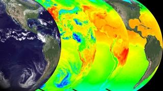 روش هایی برای به تعویق انداختن گرمایش زمین