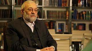 پیشنهادهایی برای رهایی ایران از مشکلات برجام، FATF و...