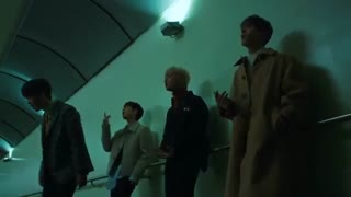 [MV] موزیک ویدیو جدید و عالی GoodBye To GoodBye از VOISPER