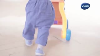اسباب بازی وی تک کودک