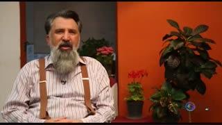 دکتر صادقی- روانشناس