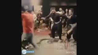 آموزش رقص برای کسانی که آخر هفته عروسی دارن