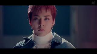 تیزر اول موزیک ویدیو Love Shot از اکسو منتشر شد!!! ... خب خب....اکسوالا ....در چه حالین؟....