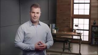 بهینه سازی ایمیل های بازاریابی(مقدمه)