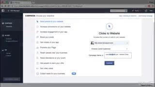 آموزش تبلیغات در فیسبوک(مقدمه)