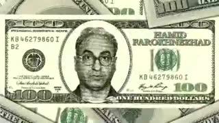 نخستین تیزر فیلم میلیونر میامی +دانلود کامل