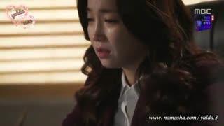 میکس زیبا و احساسی سریال کره ای ❤ قایم موشک ❤  ( نرو _ مهدی احمدوند)