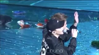 Xiuchen moments:)