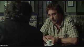 دانلود فیلم همه می دانند Everybody Knows 2018  اثری از اصغر فرهادی با زیرنویس چسبیده فارسی