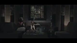 دانلود رایگان فیلم هفت معکوس