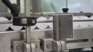ایجاد شتابدهنده زیست فناوری با همکاری شرکت آرایشی بهداشتی مای