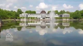 beremen - Germany